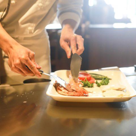 restaurant-1284351_1280