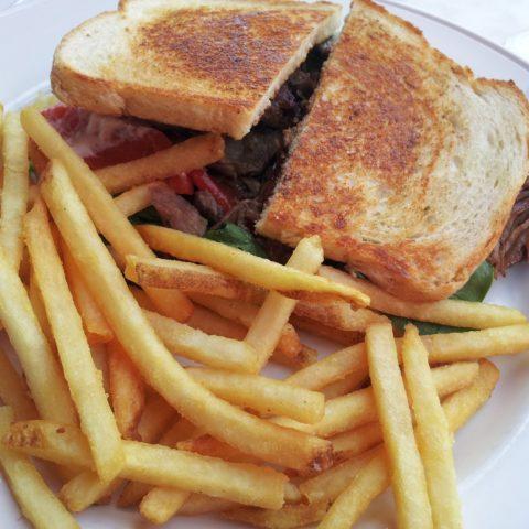 sandwich-1951480_1280
